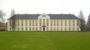 Schloss Augustenborg - Click for full size and licence