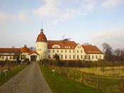 Nordborg Schloss - Click for full size and licence