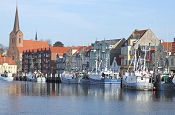 Sonderborg - Click for full size and licence